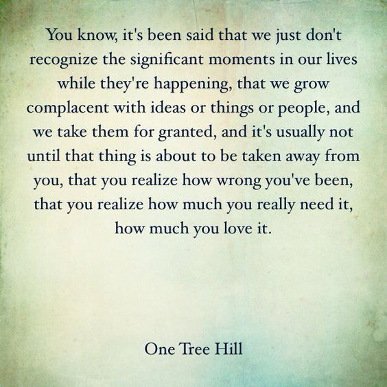 Pick Yourself Up Quotes 13 One Tree Hill Quotes To Pick Yourself Up Pick Yourself Up Quotes