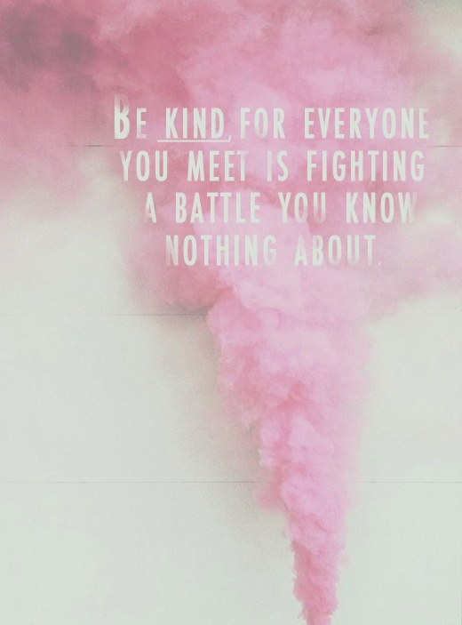 8 Aesthetically Pleasing Pinterest Quotes For Your Week