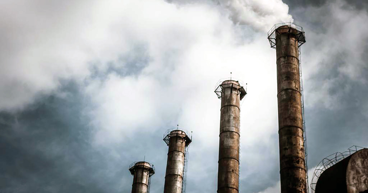 photo image Picking Losers: Why Coal and Nuclear Interests Are Desperate For a Ratepayer Bailout