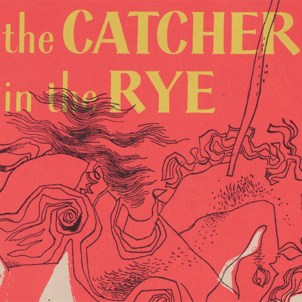 a comparison between two novels the catcher in the rye by j d salinger and to kill a mockingbird by  The catcher in the rye deeply influenced the 2017 biographical drama film, rebel in the rye, which is about jd salinger it is a visual about his life, before and after world war ii, and gives more about the author's life than the readers of the catcher in the rye learned from the novel.