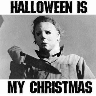 11 Things You Didn't Know About Halloween