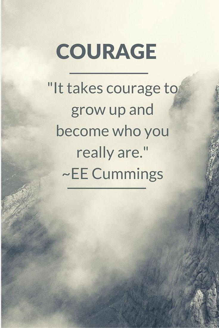 Most Inspiring Quotes 11 Most Inspiring Quotes