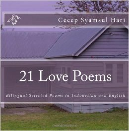 an analysis of adrienne richs twenty one love poems