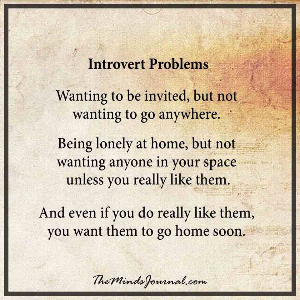 Quotes About Introverts 15 Quotes Images And Lists For Introverts.