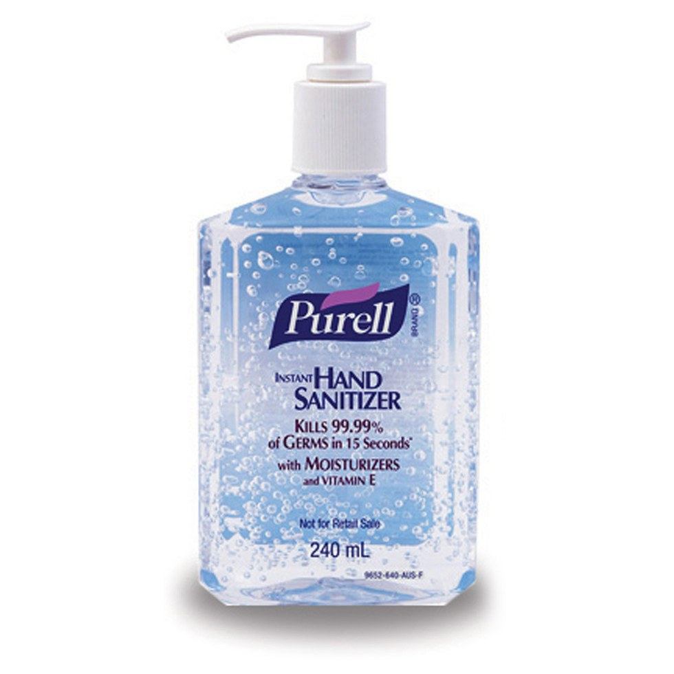 hand sanitizers Shop target for hand sanitizer hand soap & sanitizers you will love at great low prices free shipping on orders $35+ or free same-day pick-up in store.