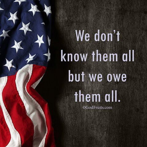 why the pledge should be revised I believe that the american pledge of allegiance should not be reworded why should we lower our standards to be under god posted by: kayslay5000.