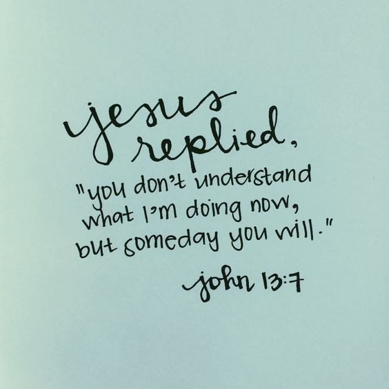 Image result for Free Images - Bible Quotes