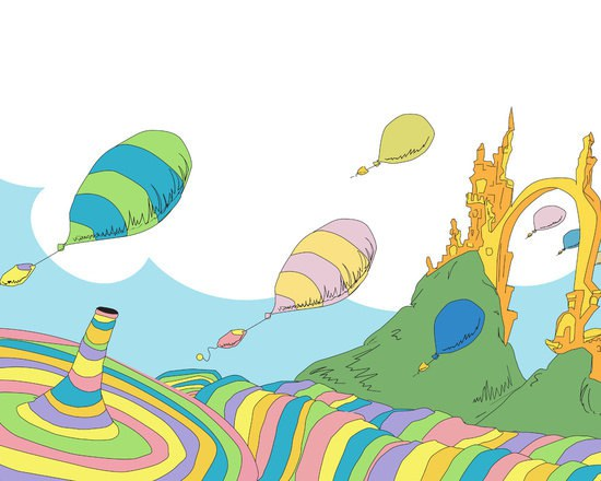 5 dr seuss quotes to help guide you through college rh theodysseyonline com oh the places you'll go clipart oh the places you'll go clipart free