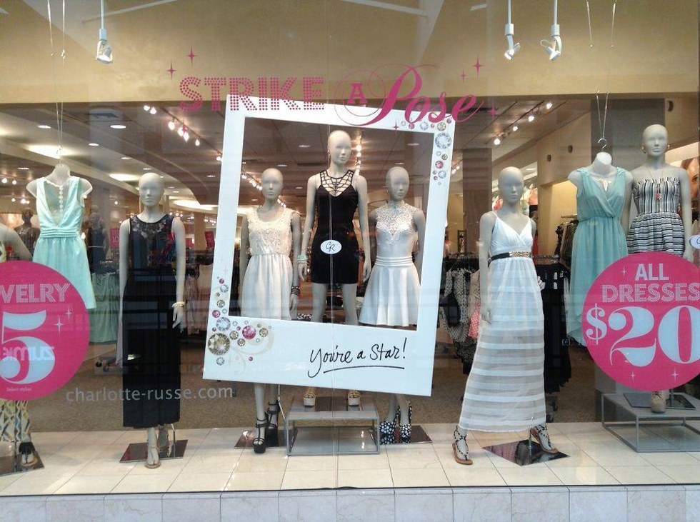 Search Fashion Merchandiser jobs in Miami, FL with company ratings & salaries. open jobs for Fashion Merchandiser in Miami.