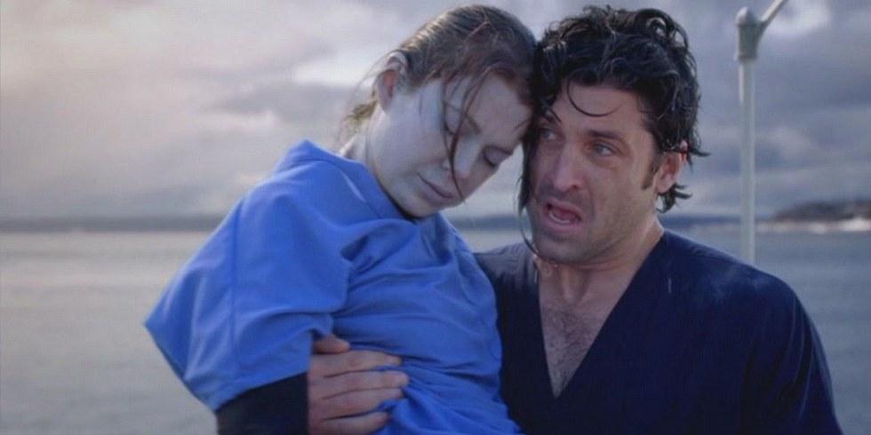 12 Things The Grey\'s Anatomy Fandom Will Never Forgive Shonda Rhimes For