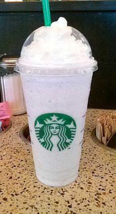 Best Starbucks Drinks To Try