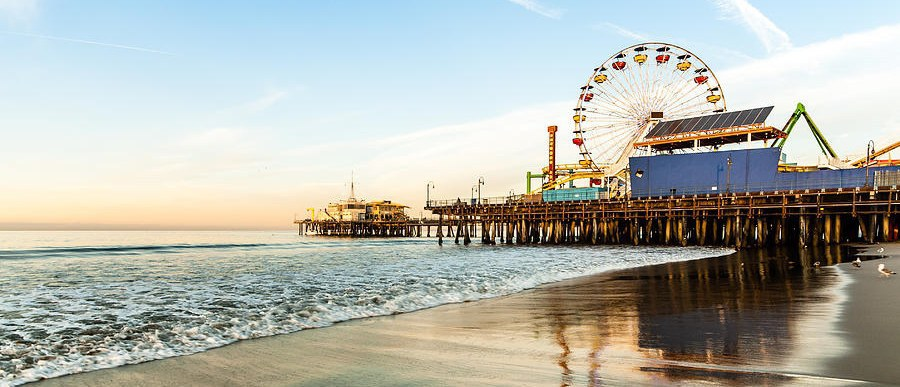 Best date ideas in los angeles