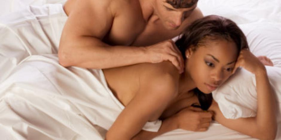 """Here are five signs to look for to know that, """"Mr. Right"""" is really not the  guy you think he is."""