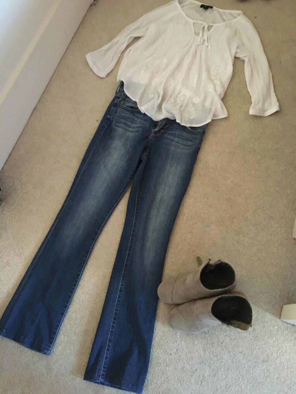 Midi Fashion dress pictures, Celine Replica felt luggage tote bag cellection