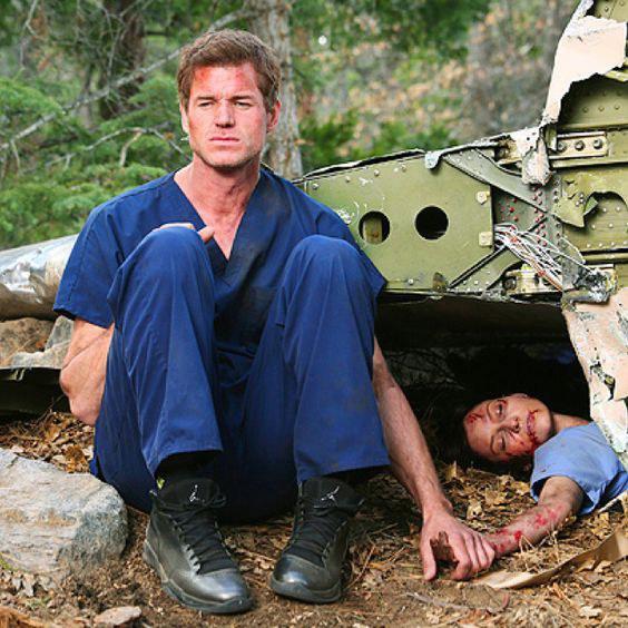 10 Greys Anatomy Scenes Guaranteed To Make You Cry