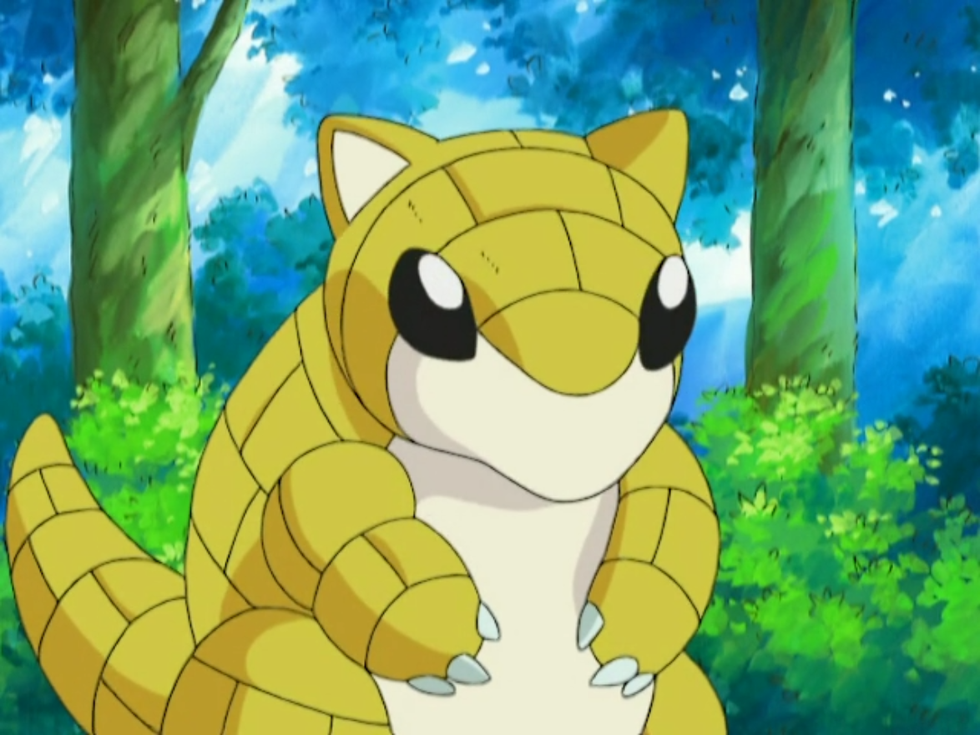 the definitive ranking of the 20 cutest pokemon