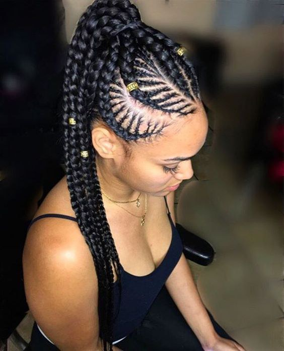 4 Protective Styles And Their Pros And Cons For Naturalistas