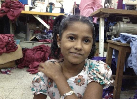 Bangla desi dhaka hostel girls hidden cam in toilet hq - 4 9