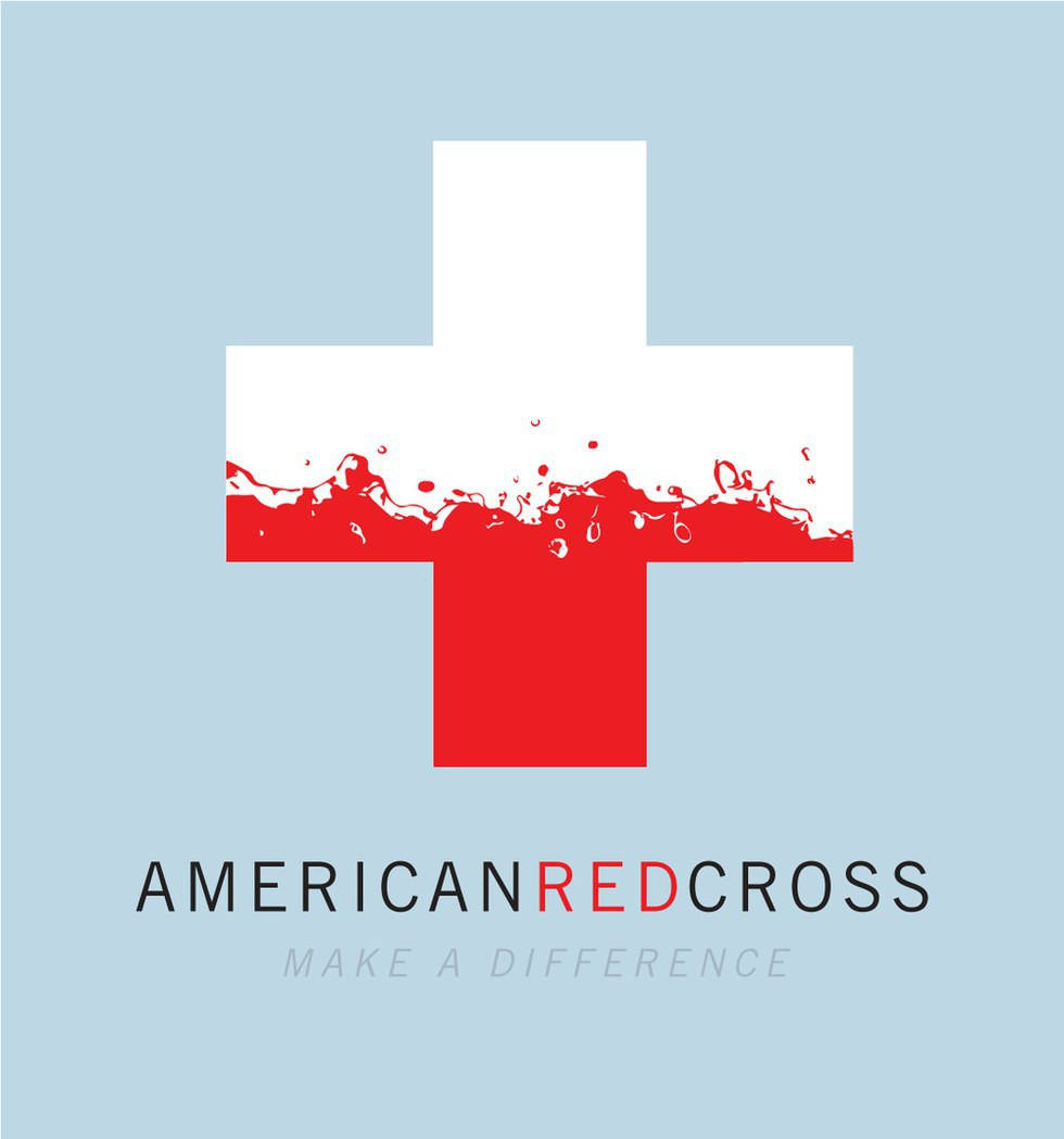 assignment 1 the american red cross arc In the experience of the american red cross, the majority of people evacuating because of a hurricane threat generally provide for themselves or stay with friends and relatives however, for those who do seek public shelter, safety.