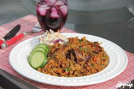 Foods You Need To Try - 10 caribbean foods you need to try