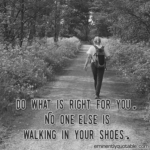Quotes About Shoes And Friendship Unique 12 Quotes Every Girl Needs To Hear