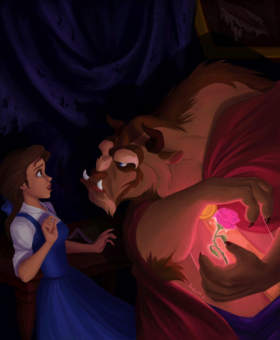 beauty and the beast summary Beauty and the beast summary detective catherine chandler is a smart, no-nonsense homicide detective when she was a teenager, she witnessed the murder of her mother.