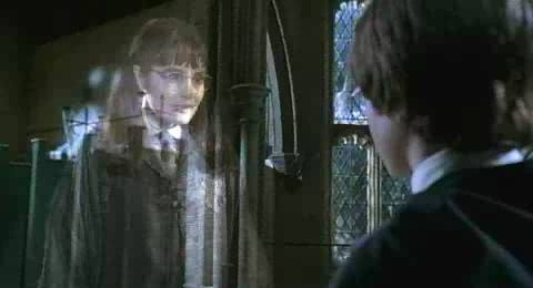 32 Heartbreaking Moments Of The Harry Potter Series