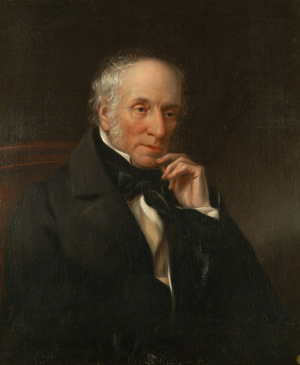 a literary analysis of boy of winander by wordsworth To manage books, and things, and make them act  and islands of winander — many a time at evening, when the earliest stars began  wordsworth's literary history.