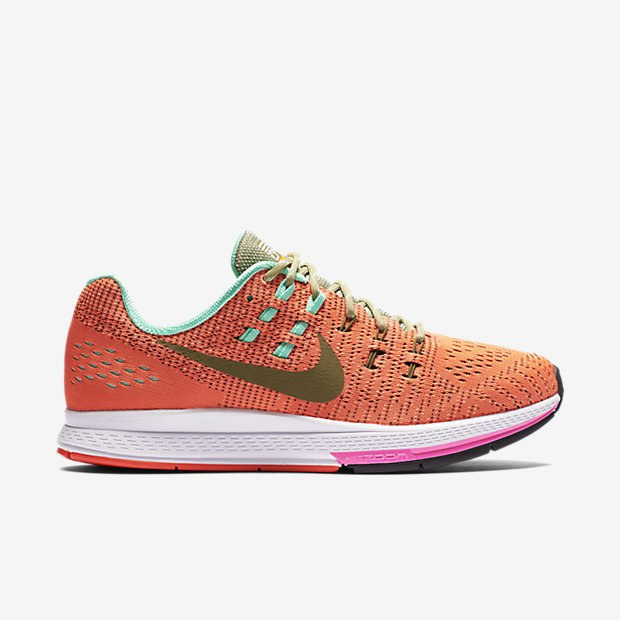 A great pair of running shoes can be worn for almost anything you do.  Personally, I love Nike tennis shoes, as there are so many different ...
