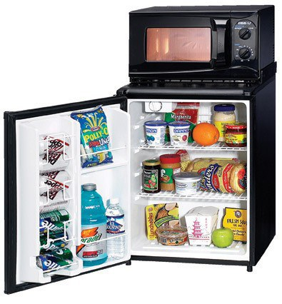Best Kitchen Appliances For College Students
