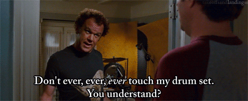 10 Life Lessons Learned From Step Brothers