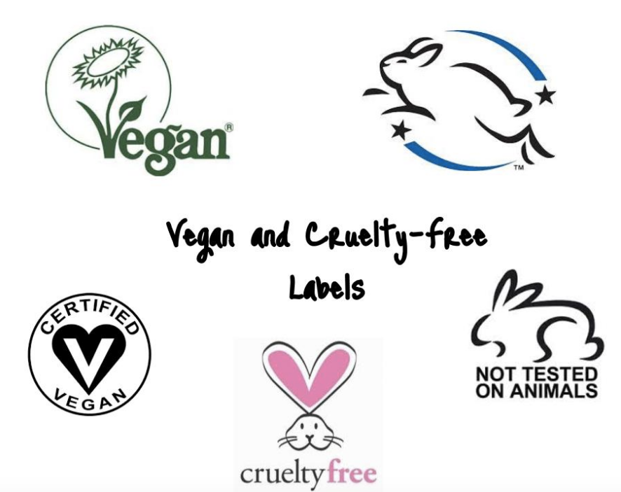 Cruelty Free And Affordable