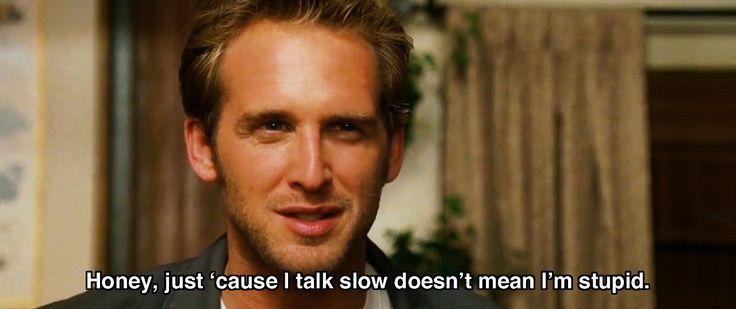 Sweet Home Alabama Movie Quotes Extraordinary Top 48 Quotes From 'Sweet Home Alabama'