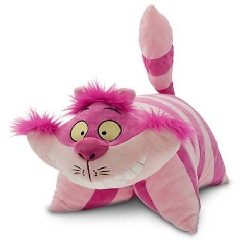 disney pillow pets a definitive ranking