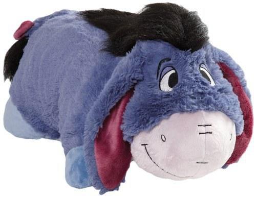 Disney Pillow Pets: A Definitive Ranking