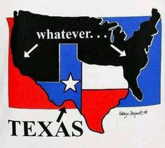 Texas Has Had Six Diffe Nations Flag Fly Over It The Heroic And Brave Battle At Alamo Was One Point Its Own Country That S Right