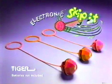 36 Things Only 90s Kids Will Remember