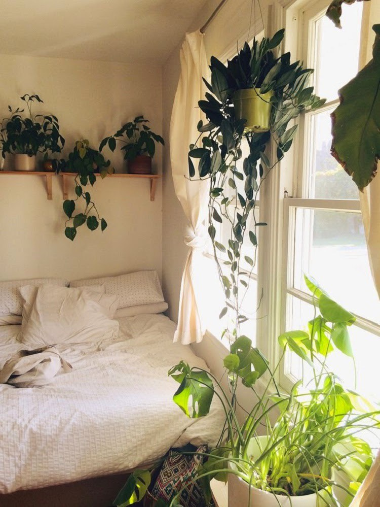 12 Things To Make You Feel More At Home In Your Room