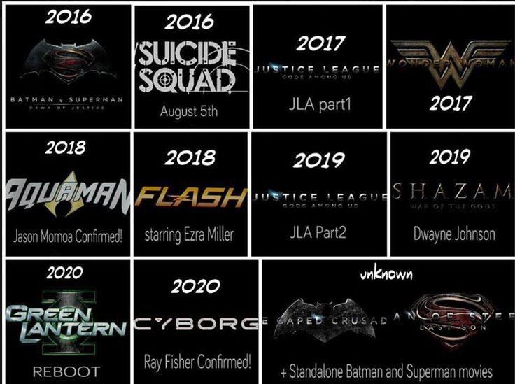 new marvel movies 2019