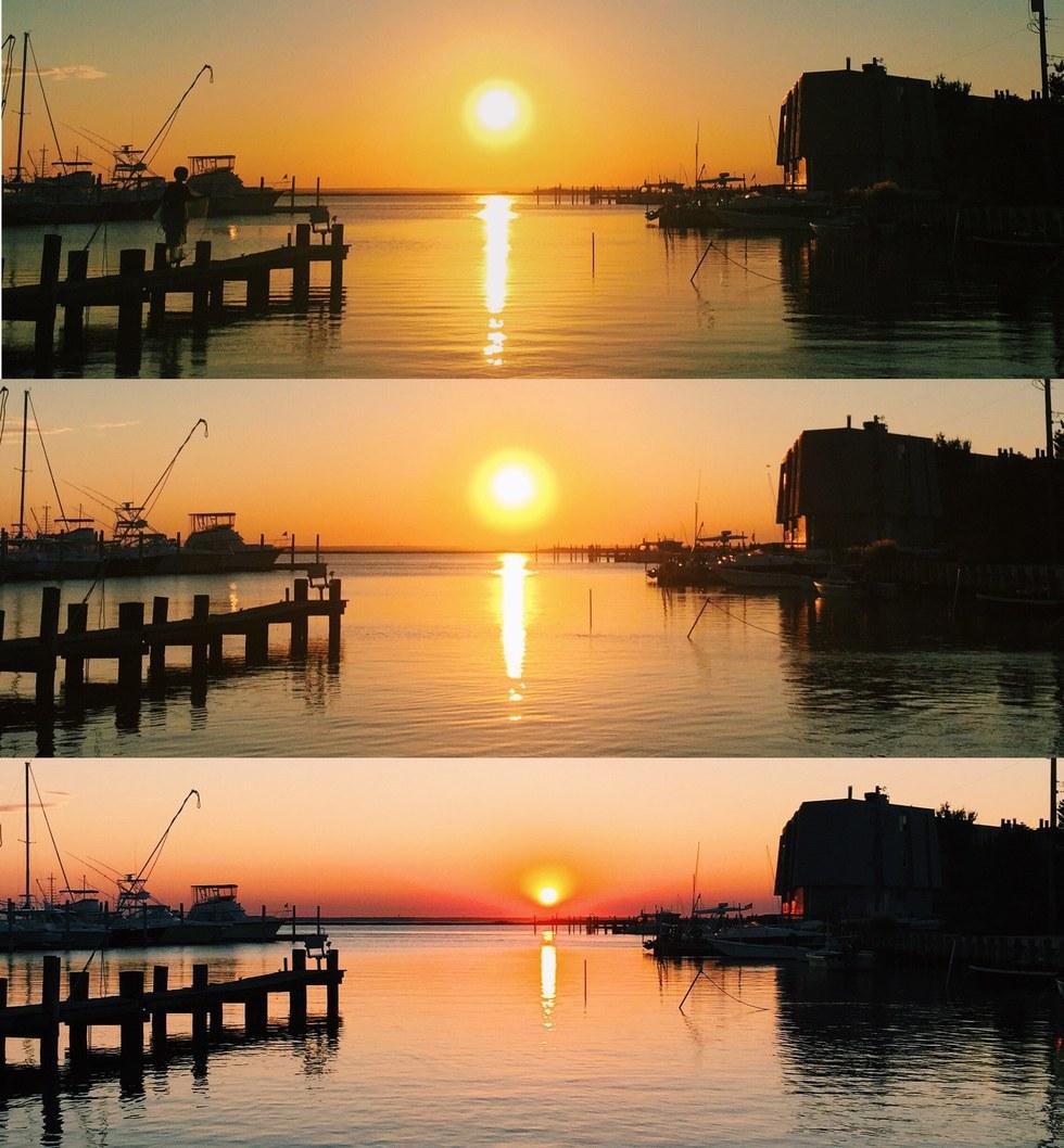 Long Beach Island New Jersey: 6 Reasons Why Long Beach Island Is The Best Beach In Jersey