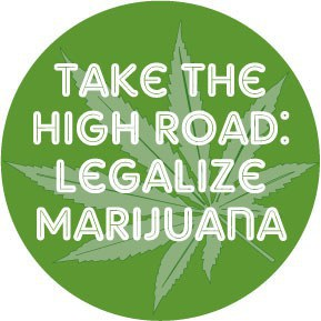 reasons to legalize marijuana the debate of legalizing marijuana is very sensitive to some people sooner or later the public will open their eyes and see nothing is wrong it