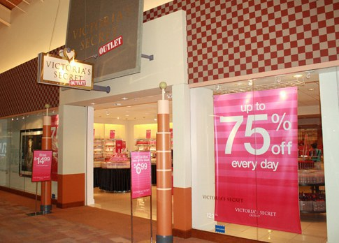 6b44c934aa5 This is by far the best tip as Victoria Secret Outlets offer deals you can  only dream of. The Mills at Jersey Gardens is the place to go during this  ...