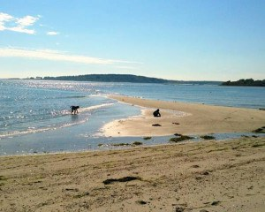 Things To Do In Chebeague Island Maine - 12 things to see and do in maine