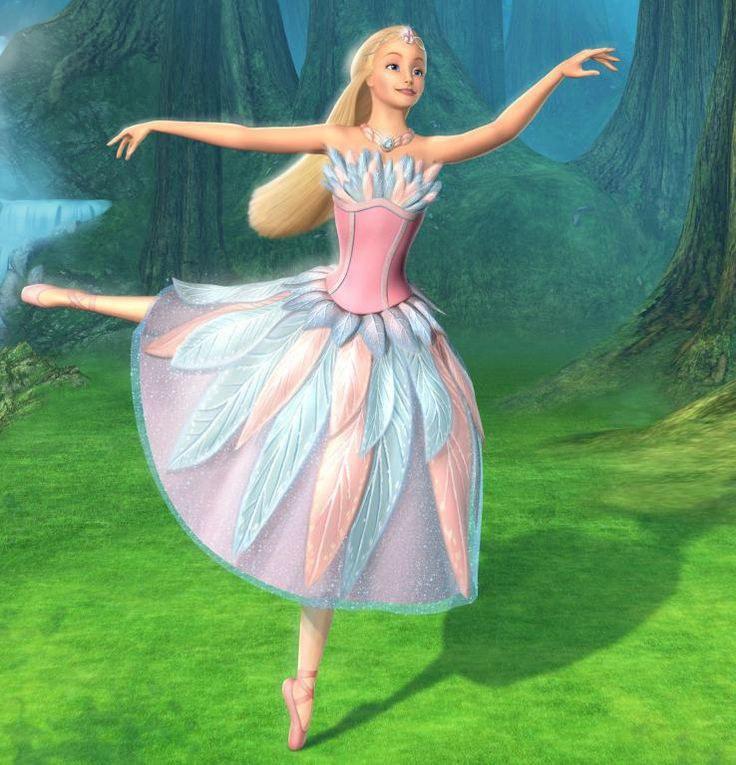 Barbie Der Neue Film