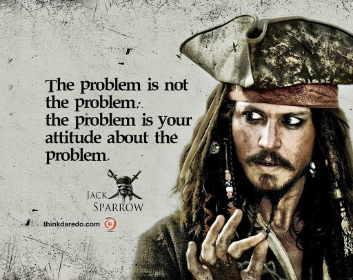 Image result for jack sparrow images