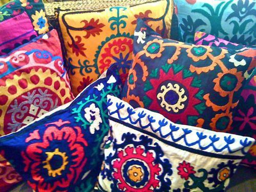 Throw Pillows Are Great To Have In Any Dorm Room. Boho Chic Is No  Exception. You Can Have Some For Your Bed Or They Are Great To Have On Your  Couch As ... Part 87