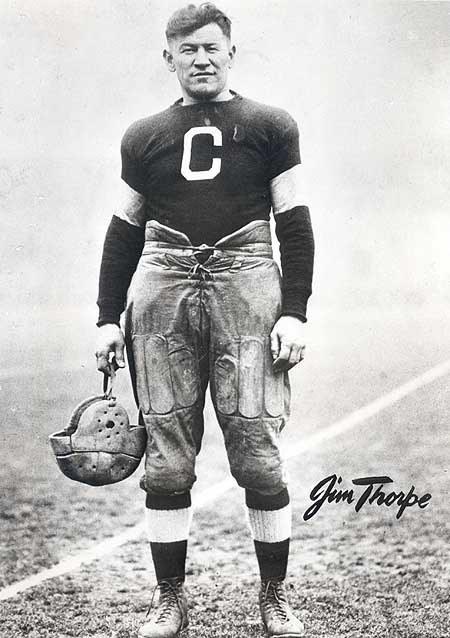 Jim Thorpe PA Hispanic Single Men
