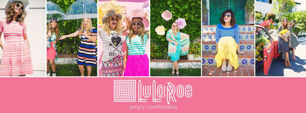 True Life Im Obsessed With Lularoe
