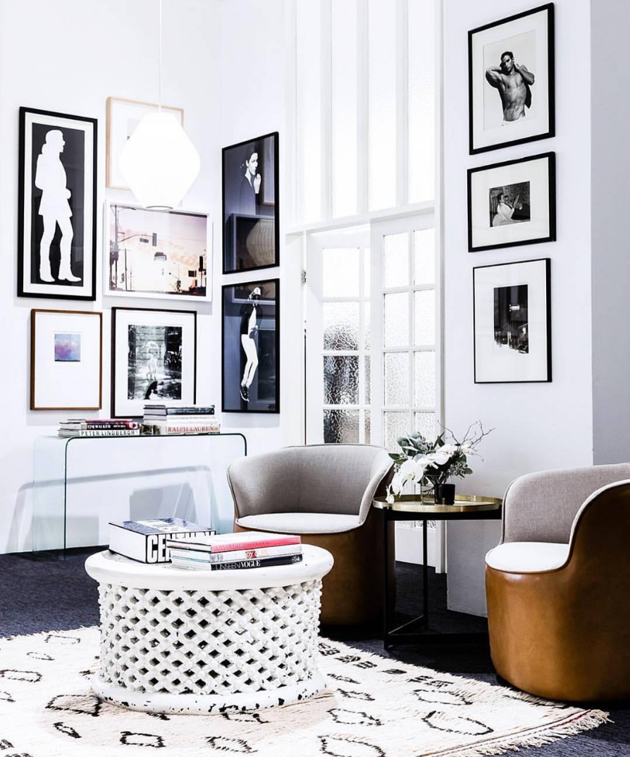 Need An Apartment: 10 Instagram Accounts You Need To Follow For Apartment
