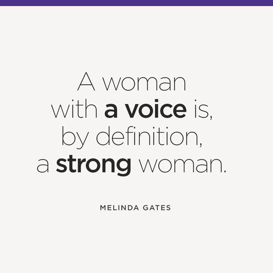 Women Power Quotes 11 Of The Best Quoteswomen For Women